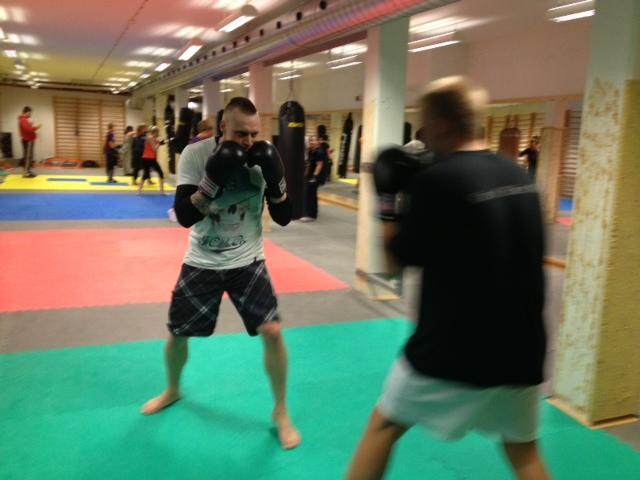 sparring2